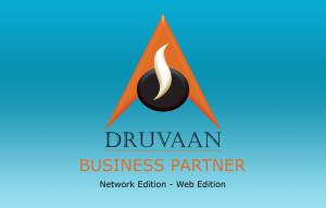 Druvaan Business Partner